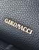 Gironacci 240_black