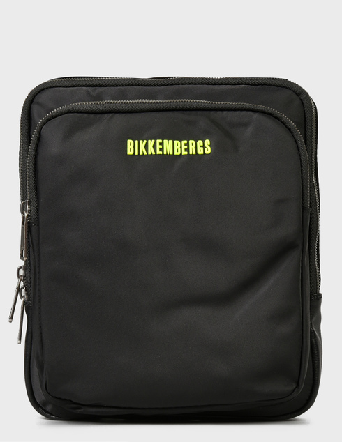 Bikkembergs E2BPME1Q0012999 фото-2