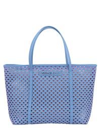 Женская сумка VERSACE JEANS 1206