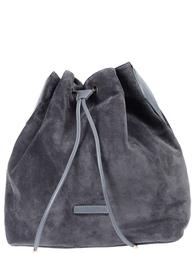 Женская сумка GIORGIO FABIANI 4273_greyy