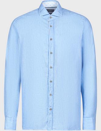 HACKETT LONDON рубашка