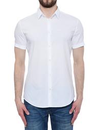 Рубашки ARMANI JEANS 8N6C106N06Z-1100