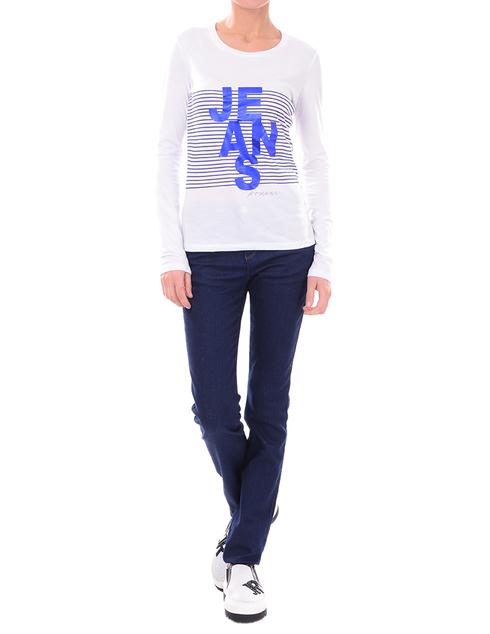 Armani Jeans 6X5T415JPXZ-1100 фото-5