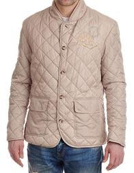 LA MARTINA Куртка