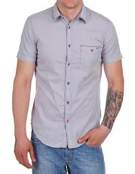 Рубашки GAS 1402170621242925