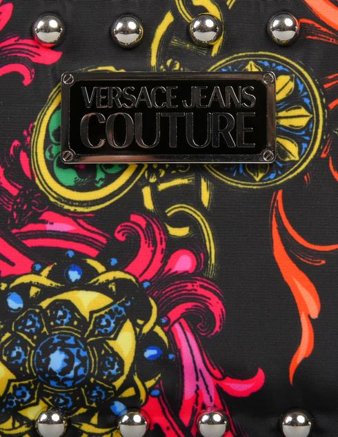 Versace Jeans Couture 71VA4BX271739-899 фото-3