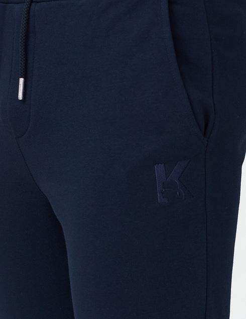 Karl Lagerfeld 705894500900-690 фото-5