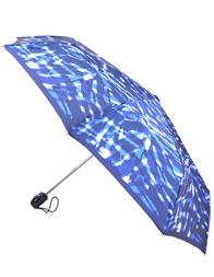 Женский зонт FERRE 335-blue