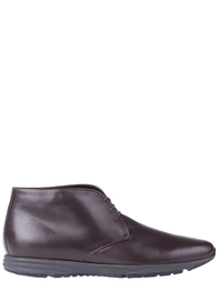 Мужские ботинки PAKERSON 34188_brown