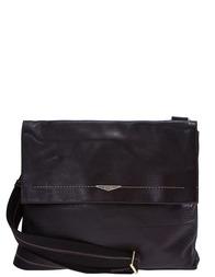 Женская сумка GIUDI G5808/A-08