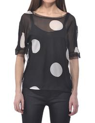 Блуза LIU JO P16012T1631Y9036
