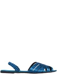 Женские сандалии Giorgio Fabiani G2608_blue