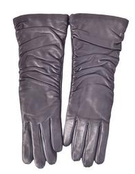 Женские перчатки PAROLA 2072К-black