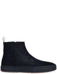 Мужские ботинки Paul Smith S220