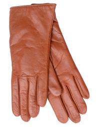 Женские перчатки PAROLA 162_brown