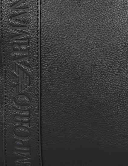 Emporio Armani Y4M177-YG89J_black
