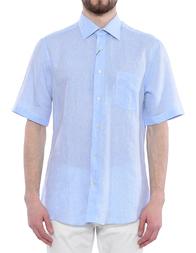 Мужская рубашка PAL ZILERI 3013503-03