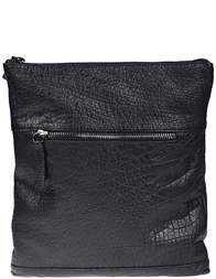 Мужская сумка Bruno Rossi B31_black