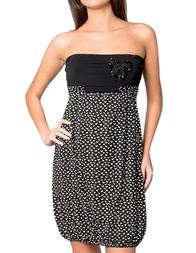VERYSIMPLE Платье