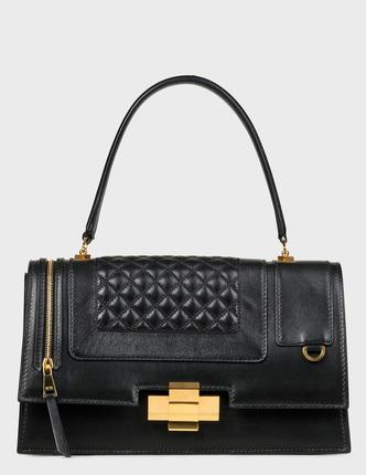 N°21 сумка
