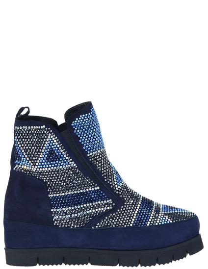 Alberto La Torre 7211_blue
