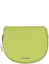 Женская сумка Cromia AGR-1403165_green