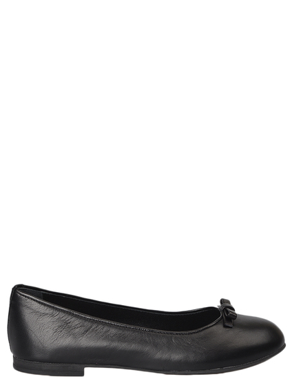 Dolce & Gabbana D1Q115_black