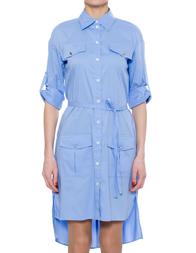 Платье PATRIZIA PEPE 2A1696/A23-C623