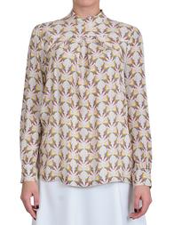 Женская блуза IBLUES FEMME003