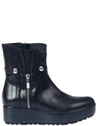 Женские ботинки 4US CESARE PACIOTTI JD1_black