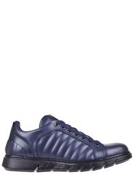 Мужские кроссовки Fabi 8826_blue