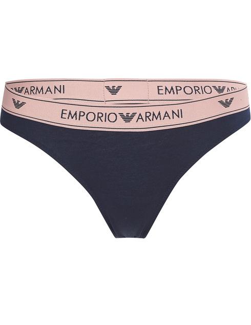 Emporio Armani 1629489A317-00135 фото-1