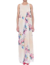Женское платье PATRIZIA PEPE DA1772-AP08-X582