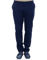 Мужские брюки TRUSSARDI JEANS 52P02AHXX-48