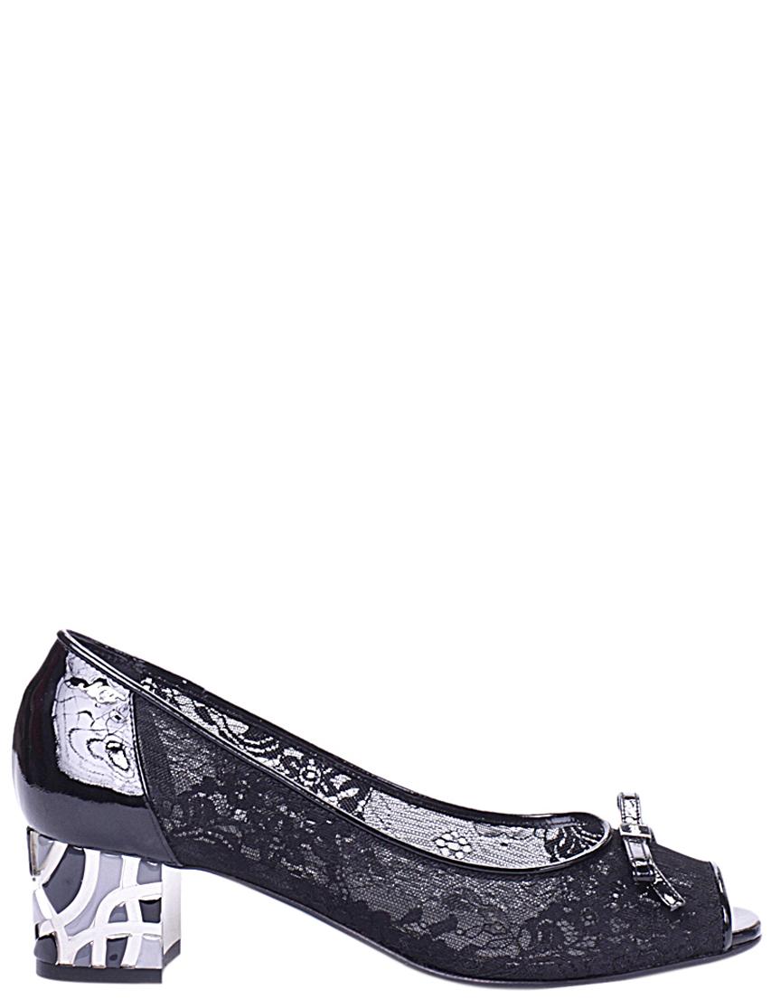 Женские туфли MARINO FABIANI 2581