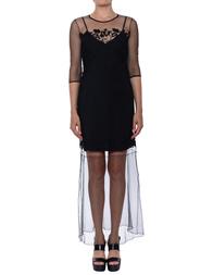Женское платье PINKO 1B11QM