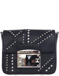 Женская сумка Cromia 1403249_black