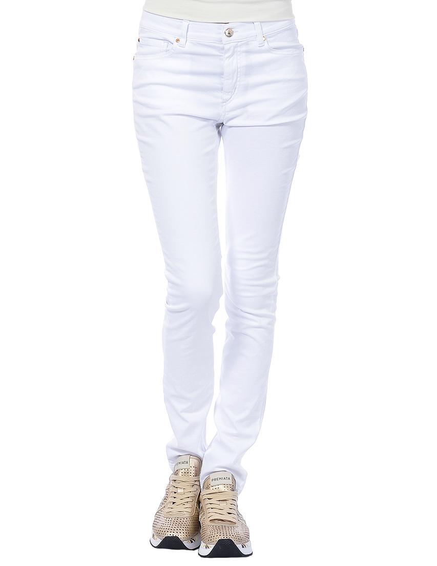 Женские джинсы MARINA YACHTING 170419022691001