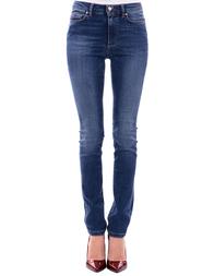 Женские джинсы MARINA YACHTING 1704112-24702-702