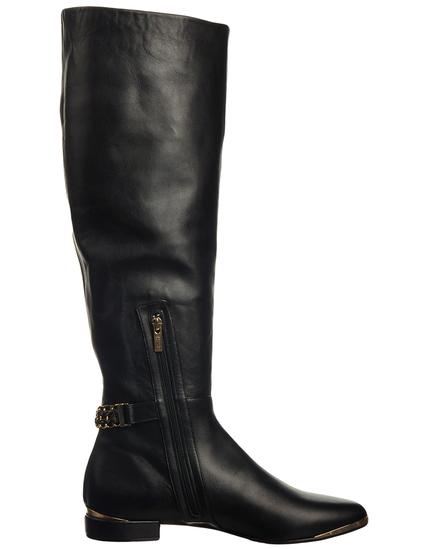 Le Silla 10182-black