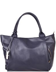 Женская сумка Ripani 7832-К-blu