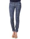 Женские брюки TWIN-SET DJ1186AV19C137