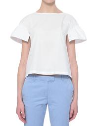 Женская блуза IBLUES 71110271000-TUC01