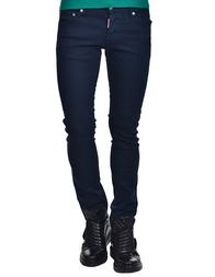 Мужские джинсы DSQUARED2 0721_blue
