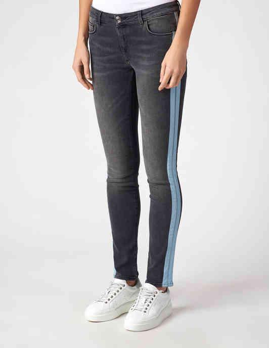 Trussardi Jeans 56J00060-K299_gray фото-2