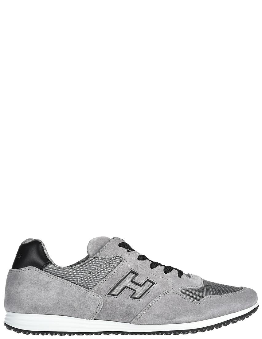 Мужские кроссовки Hogan HXM2050X603I7N813K.18