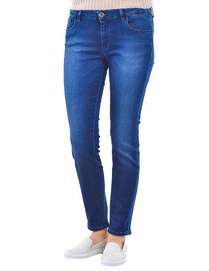 Trussardi Jeans 56573H47