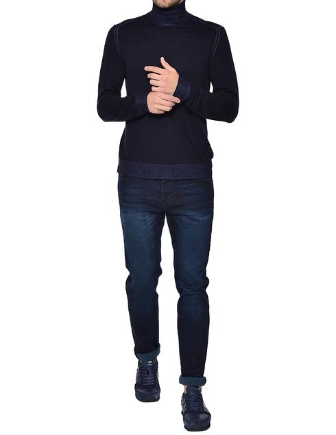 Armani Jeans 6Y6MF36MFNZ-1579 фото-4