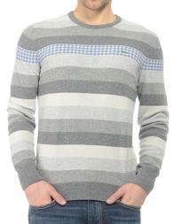 Мужской свитер HARMONT&BLAINE H144730204911