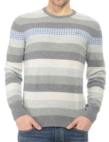 HARMONT&BLAINE свитер